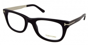 Okulary Tom Ford TF 5197 001