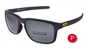 Okulary Oakley® Holbrook MIX OO 9384 1457
