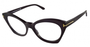 Okulary Tom Ford TF 5456 002