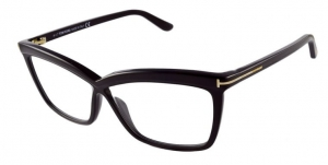 Okulary Tom Ford TF 5470 001