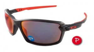 Okulary Oakley Carbon Shift OO 9302 04