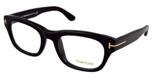Oprawki Tom Ford TF 5252 001