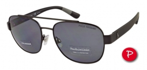 Okulary Polo Ralph Lauren PH 3119 903881