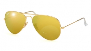 Okulary Ray-Ban Aviator RB3025-112/93