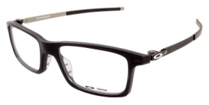 Okulary Oakley Pitchman OX 8050 01