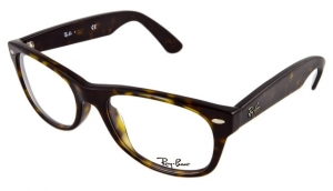 Okulary Ray-Ban New Wayfarer RB5184-2012