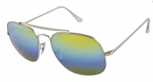 Okulary Ray-Ban® The General RB3561-003/I2