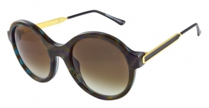 Okulary Thierry Lasry GIFTY V85