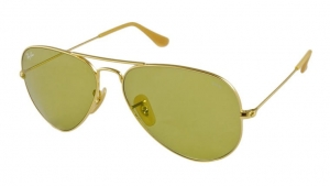 Okulary Ray-Ban Aviator RB3025-90644C