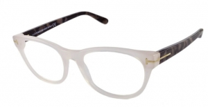 Okulary Tom Ford TF 5433 072