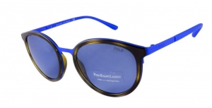 Okulary Polo Ralph Lauren PH 3104 931872