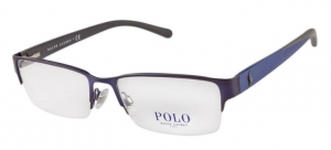 Okulary Polo Ralph Lauren PH 1152 9119