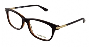 Okulary Tom Ford TF 5237 001