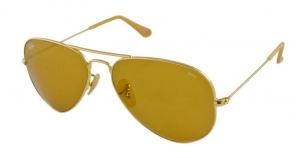 Okulary Ray-Ban® Aviator RB3025-90644I