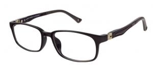 Okulary Success F-XS 8708 C8