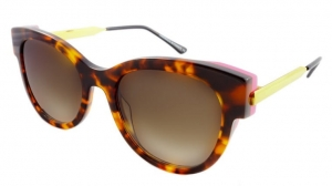 Okulary Thierry Lasry ANGELY 008F