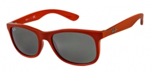Ray-Ban Junior RJ9062S-70156G