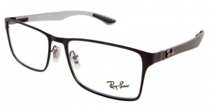 a6c6a85386f Ray-Ban RB8415-2503 4 Eyes Optyka