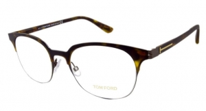 Okulary Tom Ford TF 5347 052
