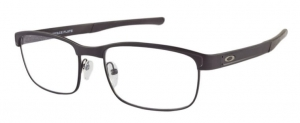 Okulary Oakley Surface Plate OX 5132-0154