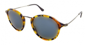 Okulary Ray-Ban® RB2447-1158R5