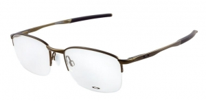 Okulary Oakley Taproom 0.5 OX 3202-0152