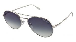 Okulary Tom Ford Ace-02 TF 0551 18B