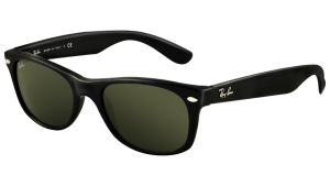 Ray-Ban New Wayfarer RB2132-901