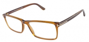 Oprawki Tom Ford TF 5408 096
