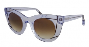 Okulary Thierry Lasry WAVVVY 00