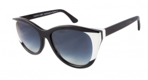Okulary Thierry Lasry FLATTERY 29