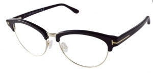 Okulary Tom Ford TF 5471 001