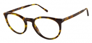 Okulary Polo Ralph Lauren PH 2193 5249