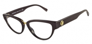 Okulary Versace VE 3267 GB1