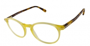Okulary Tom Ford TF 5294 041
