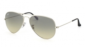Okulary Ray-Ban Aviator RB3025-003/32