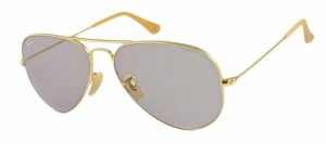 Okulary Ray-Ban Aviator RB3025-9064V8