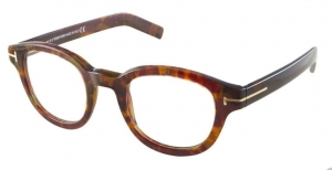 Oprawki Tom Ford TF 5429 054