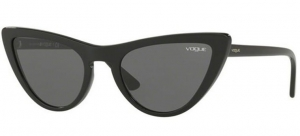 Okulary Vogue Eyewear VO 5211S W44/87