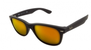 Ray-Ban New Wayfarer RB2132-622/69