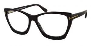 Okulary Tom Ford TF 5520 001