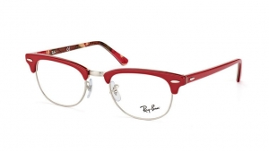 Okulary Ray-Ban Clubmaster RB5154-5651
