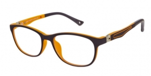 Okulary Success G-XS 8709 C4