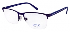 Okulary Polo Ralph Lauren PH 1187 9303
