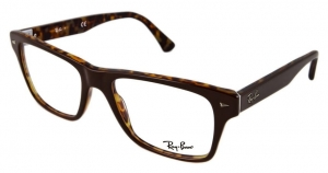 Okulary Ray-Ban RB5308-5220