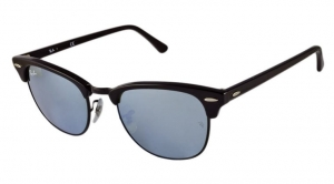 Okulary Ray-Ban Clubmaster RB3016-122930