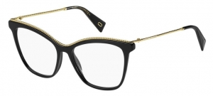 Marc Jacobs MJ MARC 166 807