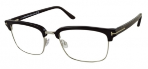Okulary Tom Ford TF 5504 005