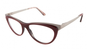 Oprawki Tom Ford TF 5373 071