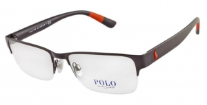 Okulary Polo Ralph Lauren PH 1185 9267